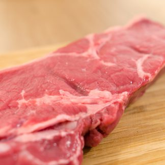 background-barbecue-bbq-beef-618772.jpg