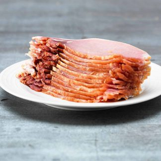 The best bacon in Maghera, order online today