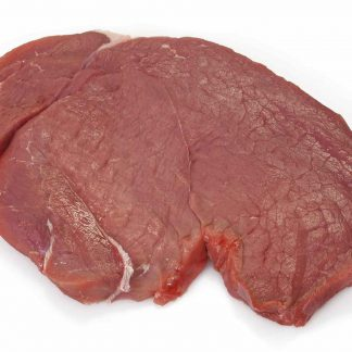 Braising Steak - Now available to order online.